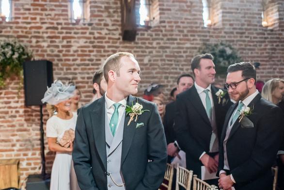 20180512_edgar_wedding-5497-71