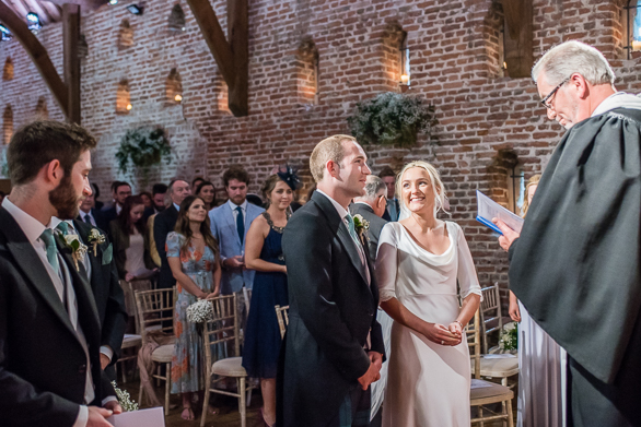 20180512_edgar_wedding-5504-72