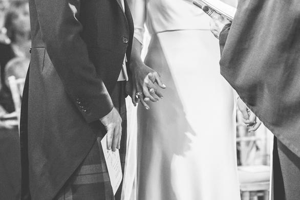 20180512_edgar_wedding-5536-74