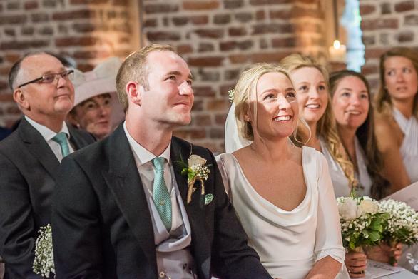 20180512_edgar_wedding-5562-77