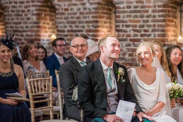 20180512_edgar_wedding-5590-78