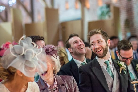 20180512_edgar_wedding-5599-79
