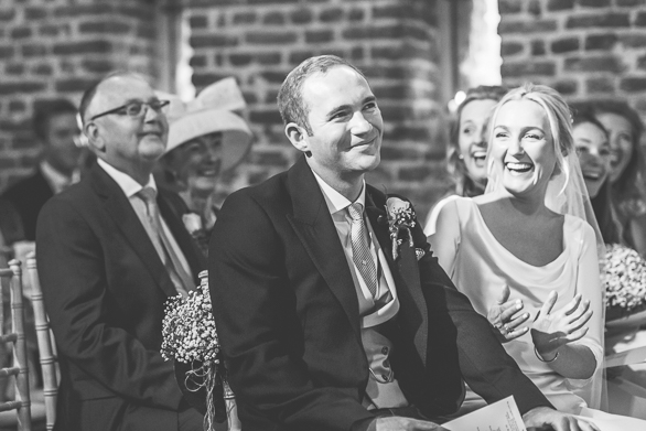 20180512_edgar_wedding-5646-81