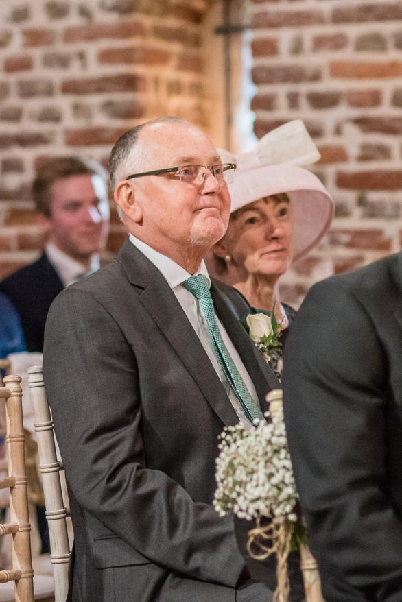 20180512_edgar_wedding-5652-82