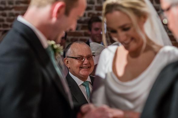 20180512_edgar_wedding-5729-86