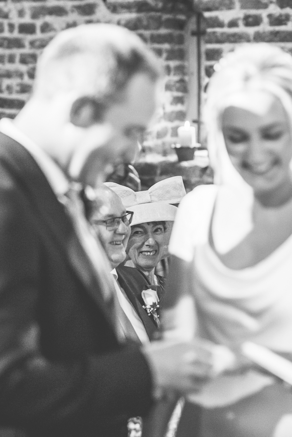 20180512_edgar_wedding-5731-87