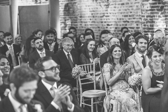 20180512_edgar_wedding-5764-89