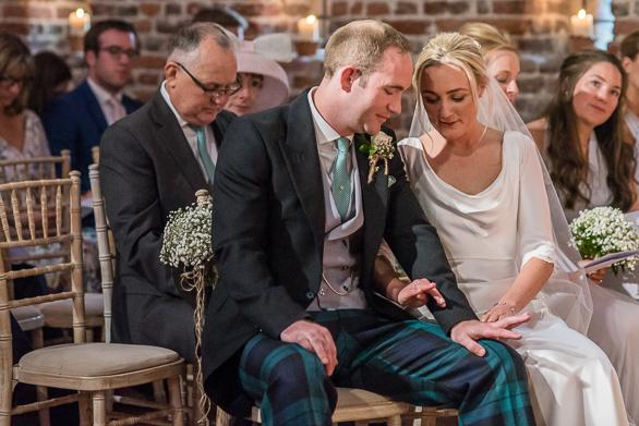 20180512_edgar_wedding-5784-90