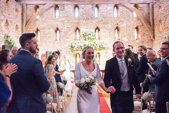 20180512_edgar_wedding-5806-92