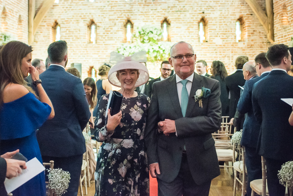 20180512_edgar_wedding-5822-94