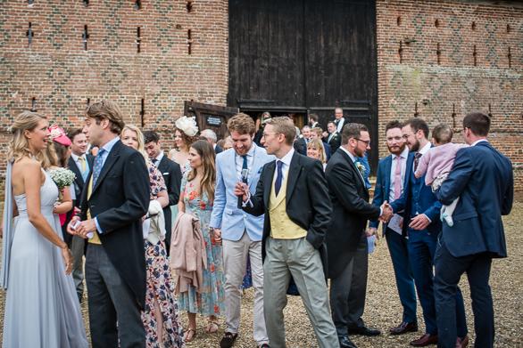 20180512_edgar_wedding-5844-96