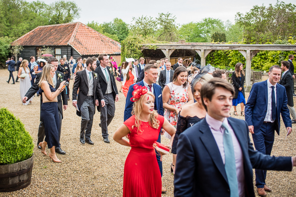 20180512_edgar_wedding-5860-97