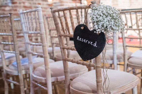 20180512_edgar_wedding-5874-98
