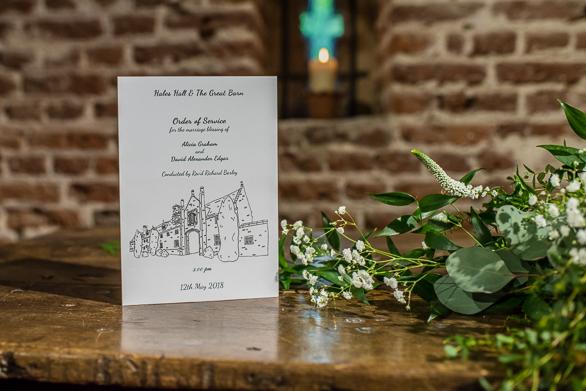 20180512_edgar_wedding-5879-99
