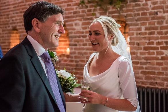 20180512_edgar_wedding-5885-100
