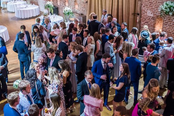 20180512_edgar_wedding-5900-101