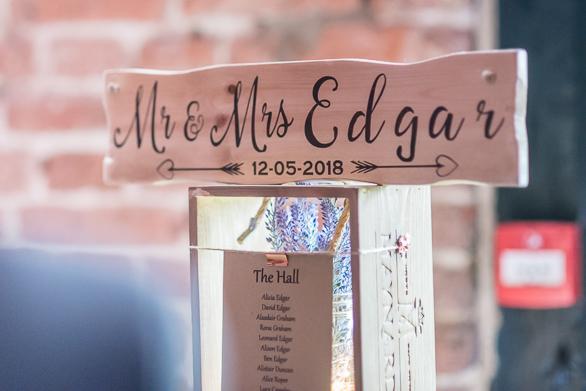20180512_edgar_wedding-5969-102