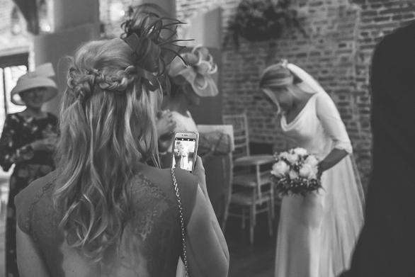 20180512_edgar_wedding-5986-104