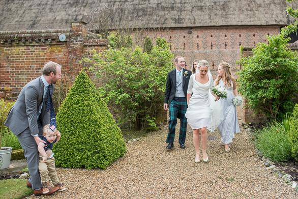 20180512_edgar_wedding-6059-106