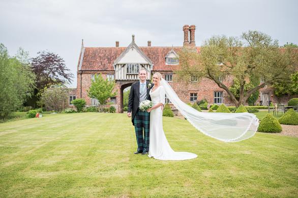 20180512_edgar_wedding-6066-107