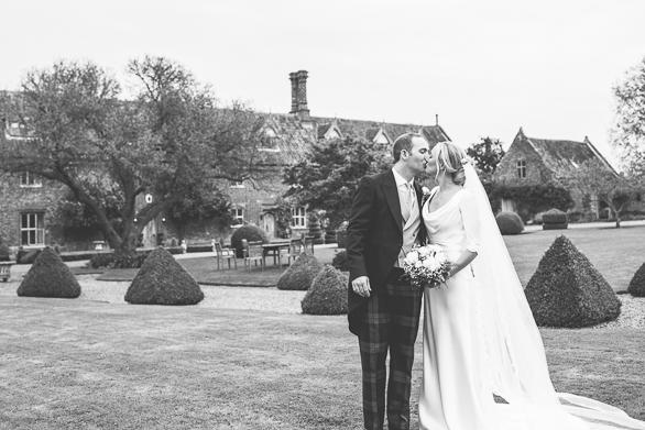 20180512_edgar_wedding-6072-108