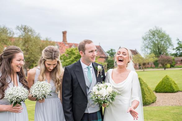 20180512_edgar_wedding-6076-109