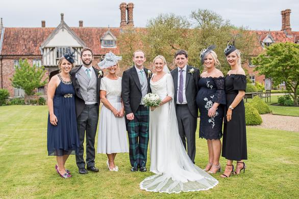20180512_edgar_wedding-6108-113