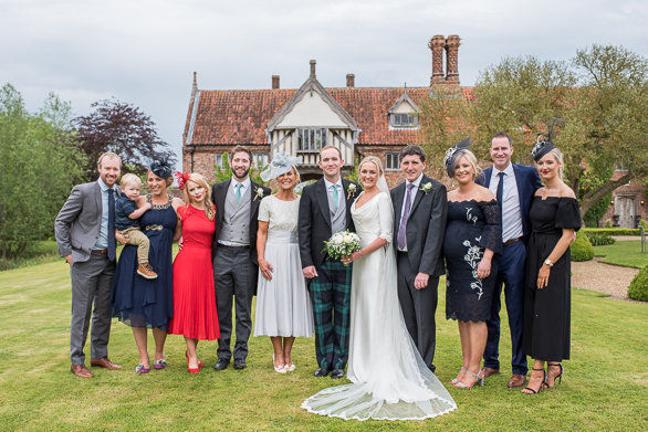 20180512_edgar_wedding-6114-114