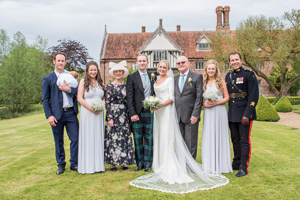 20180512_edgar_wedding-6126-117
