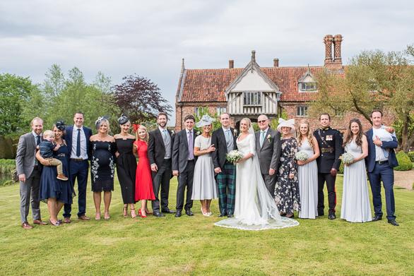 20180512_edgar_wedding-6131-118