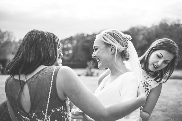 20180512_edgar_wedding-6160-122