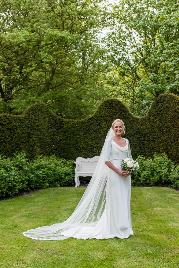 20180512_edgar_wedding-6220-125