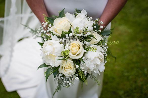 20180512_edgar_wedding-6225-126