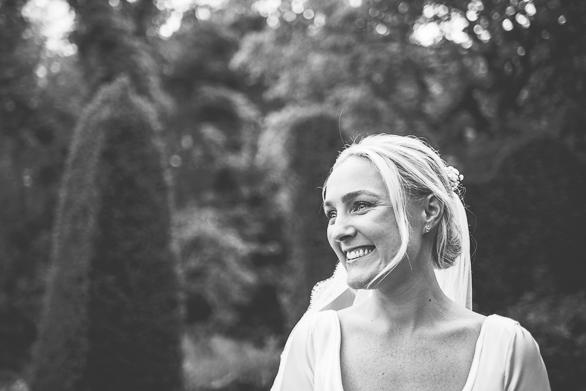 20180512_edgar_wedding-6227-127