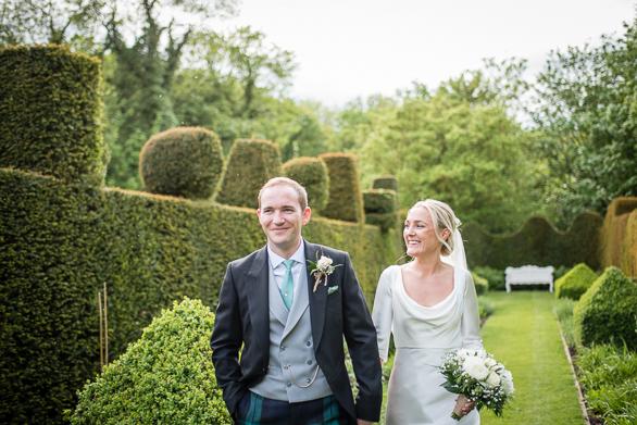 20180512_edgar_wedding-6255-129