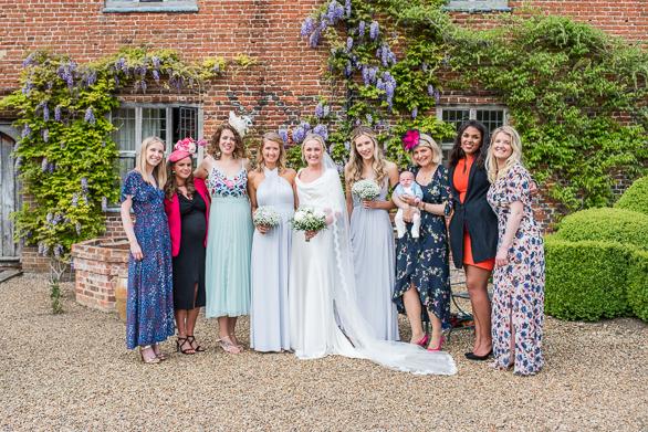 20180512_edgar_wedding-6306-131