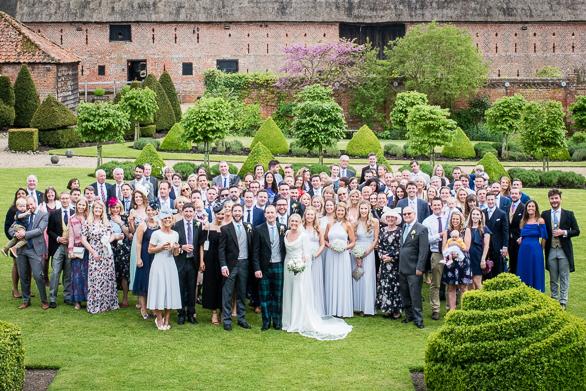 20180512_edgar_wedding-6340-135
