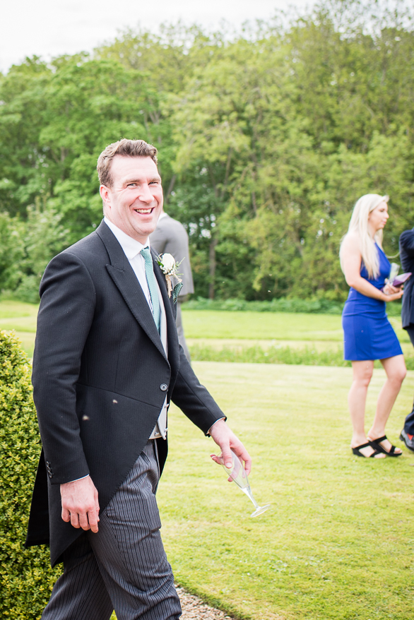 20180512_edgar_wedding-6406-141