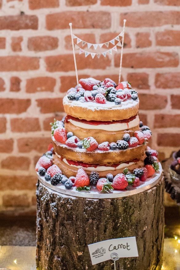 20180512_edgar_wedding-6419-143