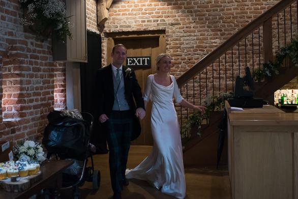 20180512_edgar_wedding-6439-144
