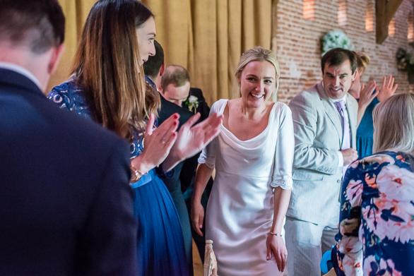 20180512_edgar_wedding-6442-145