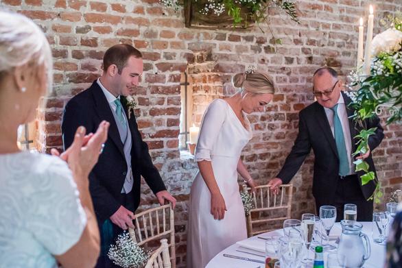 20180512_edgar_wedding-6453-146
