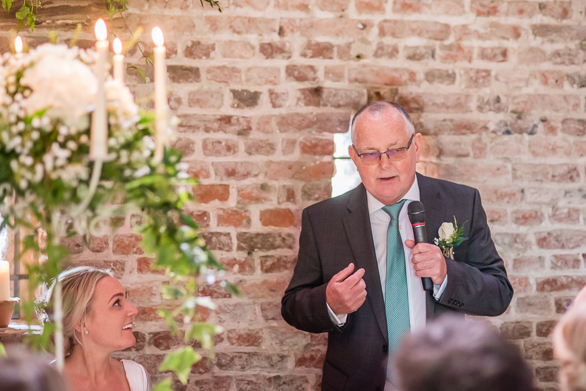 20180512_edgar_wedding-6457-147