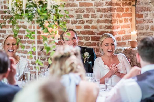 20180512_edgar_wedding-6485-148
