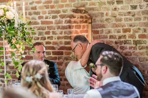20180512_edgar_wedding-6533-150