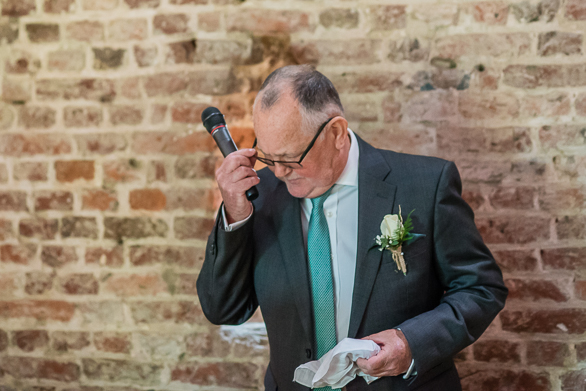 20180512_edgar_wedding-6538-151