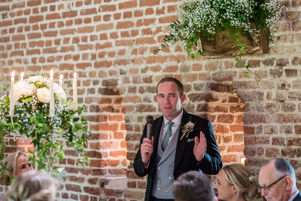 20180512_edgar_wedding-6577-153