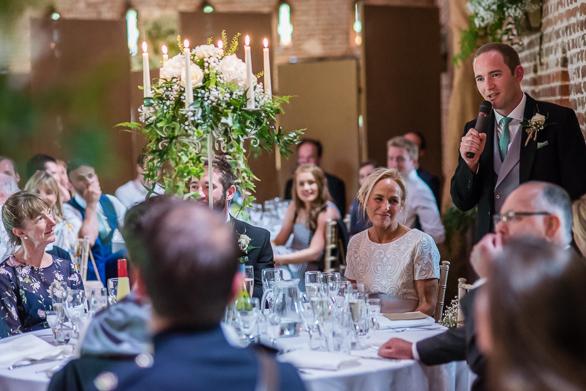 20180512_edgar_wedding-6621-154