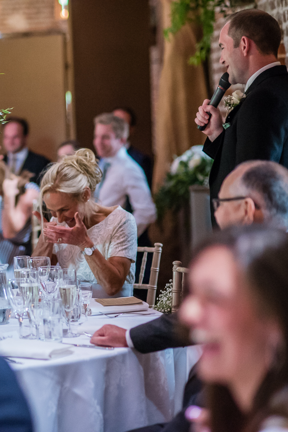 20180512_edgar_wedding-6623-155