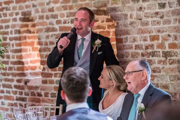 20180512_edgar_wedding-6649-156